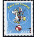 Timbre France - n°3546 - Neuf