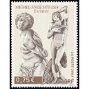 Timbre France - n°3558 - Neuf